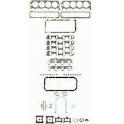 Fs7895pt-3 Felpro Full Gasket Sets Set New For Lincoln Continental Mark Iii 1968