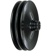 300-121 Dorman Power Steering Pump Pulley New For Chevy Olds Le Sabre Suburban