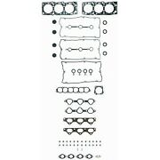 Hs26293pt Felpro Head Gasket Sets Set New For Hyundai Santa Fe Xg350 Kia Amanti