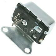 Ry-8 Air Control Valve Relay New For Chevy Olds Express Van Suburban Impala Gmc