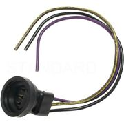 S-747 Back Up Light Switch Connector New For Pickup Fury Van Jeep Wrangler Neon