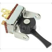 Hs-200 Blower Control Switch Front New For Le Baron Town And Country Ram 1500 50