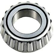 415.64000 Centric Wheel Bearing Front Inner Interior Inside New For Yorker A2 Wc