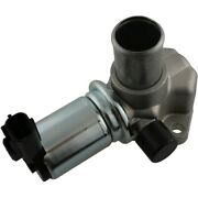 215-2045 Walker Products Idle Air Control Valve Iac Speed Stabilizer New