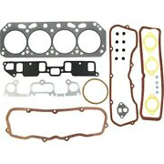Ahs3042 Apex Set Cylinder Head Gaskets New For Chevy Olds S10 Pickup S-10 Blazer