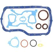 Acs13008 Apex Lower Engine Gasket Sets Set New For Ford Mustang Thunderbird Ltd