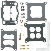 15271a Walker Products Carburetor Repair Kit New For Fury Dodge Charger Coronet