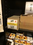 Wix 51795 01-09 Workhorse W22 Oil Filter Best Deal ships Free Last One