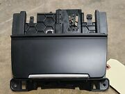 13 14 2015 2016 Audi 3.0l S4 A4 Central Dash Lower 12v Cubby Assembly Oem 2298