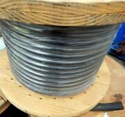 The Monroe Cable Co M24643/31-04un Hard To Find