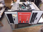 Tf00847-001 74a-019-75a 51-20647-00 Computer Automation Dual 8 Inch Floppy Drive