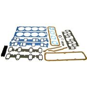 Hgs4205 Dnj Set Cylinder Head Gaskets New For Country Custom Truck F150 F250