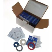 Shim1a Moog Camber And Alignment Kit Rear New For Olds Vw Cutlass J2000 Camry Ls
