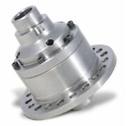 Ygld30-4-30 Yukon Gear And Axle Differential Locker Front Or Rear New For Jeep Cj7