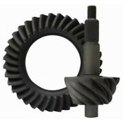 Yg F9-456 Yukon Gear And Axle Ring And Pinion Rear New For Ford Mustang Mercury