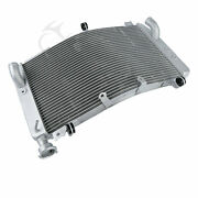 Replacement Engine Cooling Radiator Fit For Yamaha Yzf R1 R1m 2015-2021