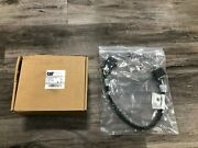 Cat Caterpillar 373-6538 Sensor Assembly And 374-9024 Harness As Oem Genuine Parts