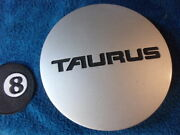 1992 - 1994 Ford Taurus 15 Wheel Cover Center Cap - Part F3dc-1141-aa Inside.