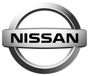New Genuine Nissan Adjuster Assy Front Seat Lh 87450zp20a / 87450-zp20a Oem