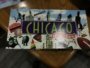 Chicago In.a.box Game
