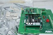New Rexa S96464 Dual D Motherboard Pcb Circuit Boardd-pmp Elec S/a Mth