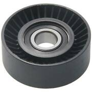 Lot Of 100 New Febest 1987-e46 Tension Pulley