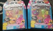 Hatchimals Colleggtibles - Pet Obsessed - Multi Pack Free Shipping