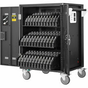 Aver Avercharge C36i+ Charging Cart Fits 36 Devices / Notebooks/tablets/phones