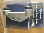 Attwood Sp-416 Toggle For Heavy Duty Transom Saver Head Sp400 Engine Outboard