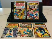 Marvel Double Feature 17-21 / Tales Of Suspense 94 Iron Man And Sub-mariner 1