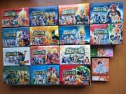 Dragon Ball Z Super Modeling Soul Part 1 -10 Best In The World Fully Complete