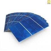 Solar Panel Solar Cells Polycrystalline Photovoltaic Solar Battery Charger Panel