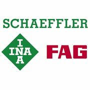 Gir80-uk-2rs-a - Ina - Schaeffler - Factory New Quantity Discounts Available