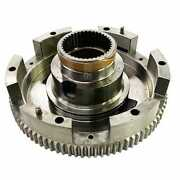 Direct Drive Clutch Drum Compatible With John Deere 7700 7520 7810 7200 7720