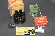1940 Packard Ignition Tune Up Kit
