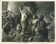 Dolores Costello Wwi Movie Still With Black Soldiersnoahand039s Ark 1928