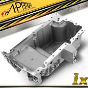 New Lower Engine Oil Pan For Chrysler 300 Dodge Charger 2008-2010 3.5l 4792963ad