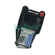 A05b-2255-c102 C103 C104 Series Teaching Device Please Note The Required Model