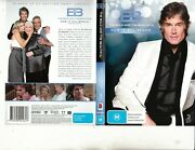The Bold And The Beautiful-1987-tv Series Usa-[3 Disc Set-collection 2]-3 Dvd