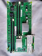 Oracle T7-1 7109515 Memory Expansion Riser Assembly Qty 2 7300948 / 7300945