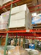 Local Pickup Lot Of 245 Propak Insulated Styrofoam Cooler Shipping Container