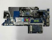 708964-501/601 For Hp Envy 4t-1100 With I3-2377m Cpu La-8662p Laptop Motherboard