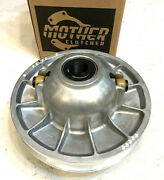 08-14 Polaris Rzr 800 And S - New Ebs Secondary Driven Clutch Complete Xp