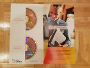 Office Professional 2003[word+excel+access+powerpoint+outlook+publisher+onenote]