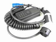 Mercedes Benz Charging Cable For Industrial Outlet Mode 2 A0005838303
