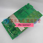 For Used Pn-321517 Driver Board