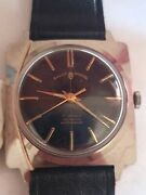 Watch Sully Special Vintage New Old Stock Rare