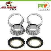 All Balls Steering Bearing Seal For Bmw R100 Rs Rt Monolever 1000cc 93