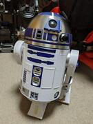 Deagostini Star Wars R2-d2 100 Volume Complete Edition Free Shipping From Japan