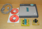 Hi-lo Systems All-lab3 Usb Device Programmer, Universal Ic Chip Programmer